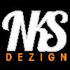 NKS Dezign – Agence de communication 360°  < Création – Impression – Multimédia – Audiovisuel – Signalétique – Evenementiel – Objets publicitaires  > Présents à la Ferté Bernard (72), Le Mans (72), Chartres (28), Paris (75) et Ile de France. Egalement hors France, Angleterre, Belgique, Canada, Espagne et Luxembourg.